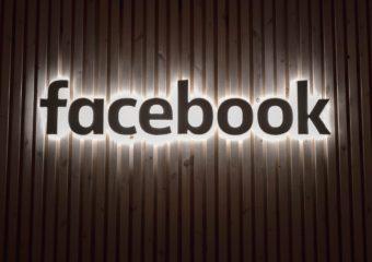 Maatschappelijk Verantwoord Ondernemen is.. niet adverteren op Facebook