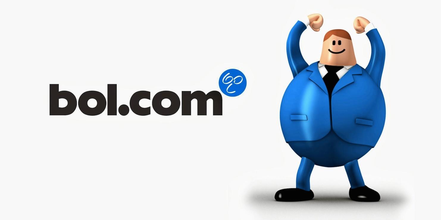 Inzageverzoek bol.com: wat weet deze webwinkel over mijn gedrag?