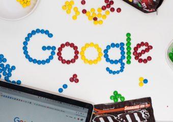 Klaar voor Google for Jobs? Vergeet de Indexing API niet.