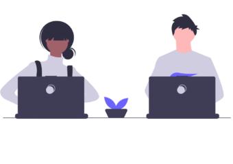 3lance disrupt de freelance markt